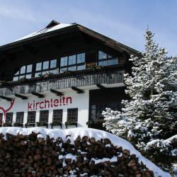 Opening Kirchleitn inklusive Ski-Set