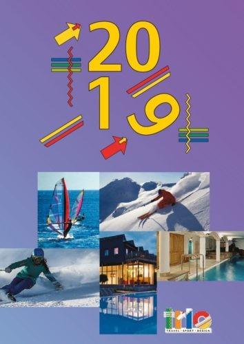 thumbnail of TRIO-Katalog-2019