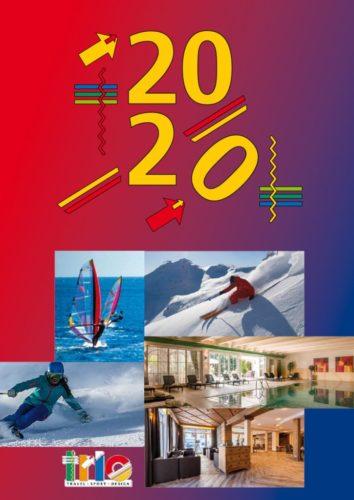 thumbnail of TRIO-Katalog-2019_2020