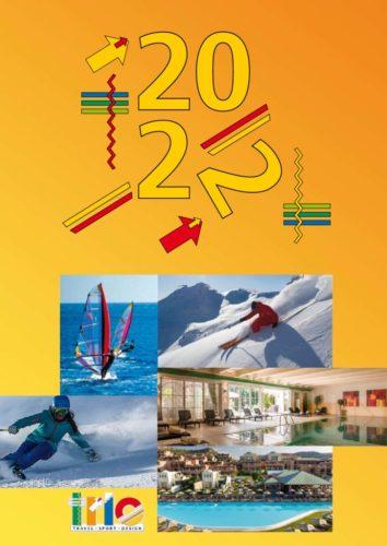 thumbnail of TRIO-Katalog-2022