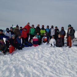 Ski-Opening-Obergurgl 23.11.-30.11.19