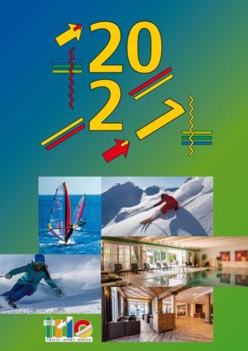 thumbnail of TRIO-Katalog-20-21